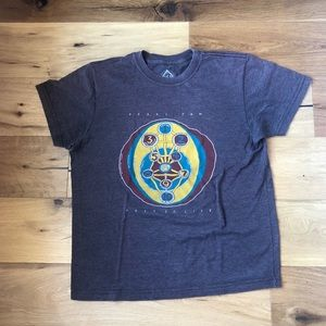 Other - Pearl Jam band T-shirt